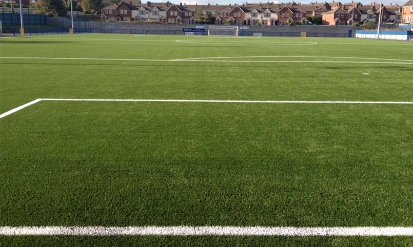 football-pitch