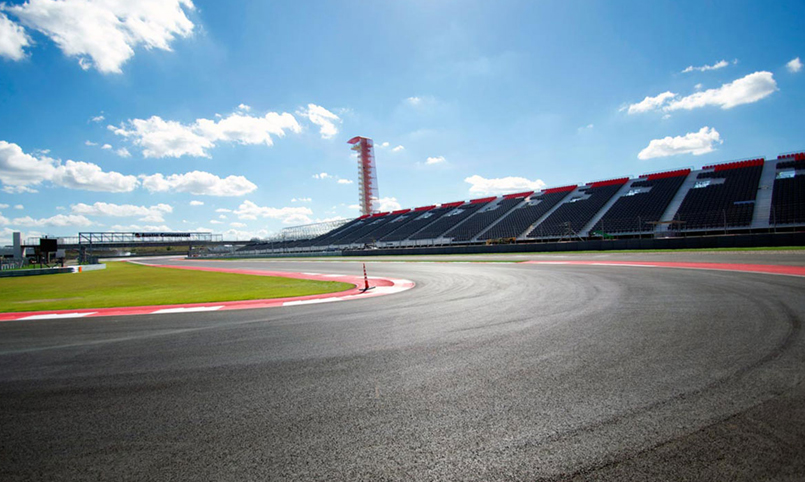 race-and-athletic-tracks
